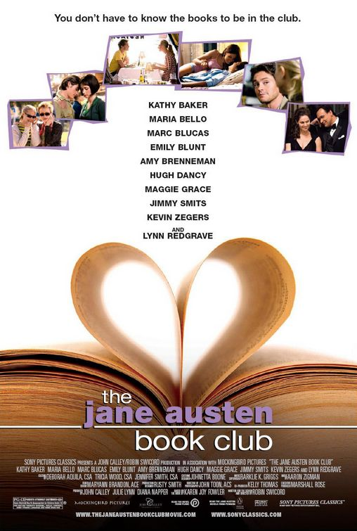 The Jane Austen Book Club Jane-austen-book-club