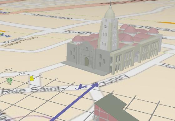 La 3D informatisée, avec Blender et sans Quartier_de_haut