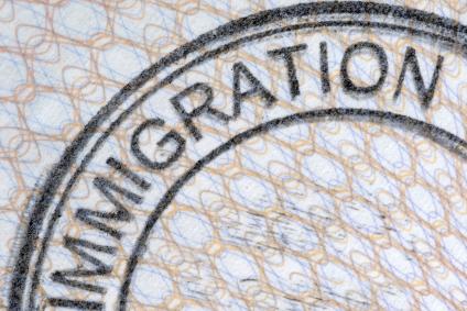 Migrants: Faire appel à l'émotionnel, est ce bien raisonnable? Immigration3