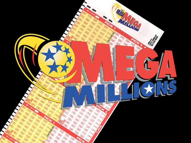 Prier pour gagner à la loterie est-ce permis selon vous ? - Page 2 17280191_SS