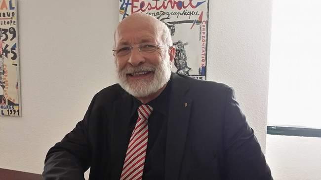 Le traité transatlantique, un typhon qui menace les Européens Raoul-Marc-Jennar
