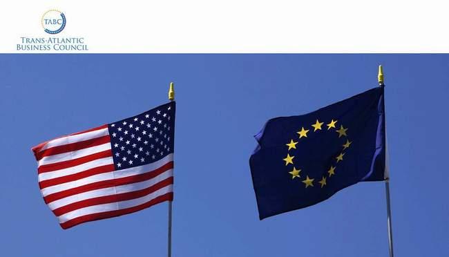 Le traité transatlantique, un typhon qui menace les Européens TABC