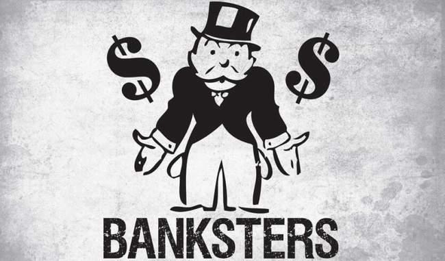 Europe, Trilatérale, mondialisme, soyez un conspirationniste : tôt ou tard, vous serez forcément dans le vrai - Page 3 How-banksters-roam-free-remain-unpunished