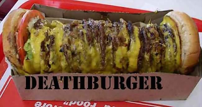 Vegan Attitude - Page 2 Deathburger1