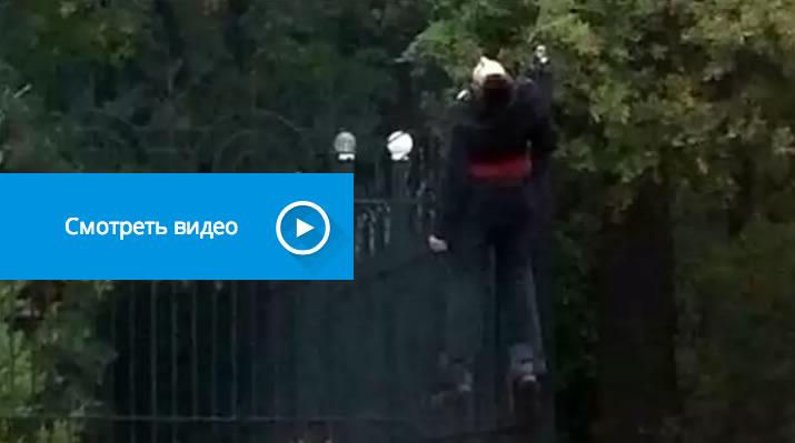 ukraine - Affrontements en Ukraine : Ce qui est caché par les médias et les partis politiques pro-européens - Page 14 Video