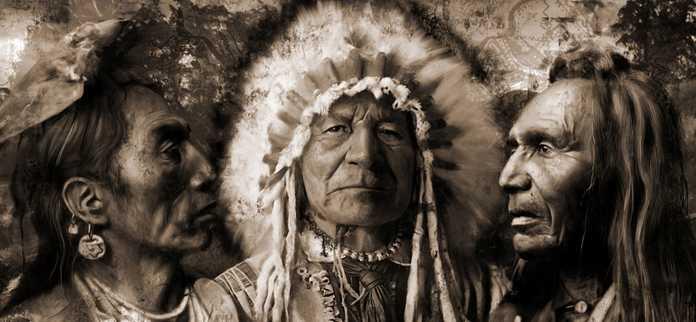 Ici tout sur les Amérindiens bijoux ,histoires ,liens ect...... - Page 2 Fond-decran-amerindiens