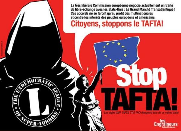 Le traité transatlantique, un typhon qui menace les Européens Tafta-non-600x435