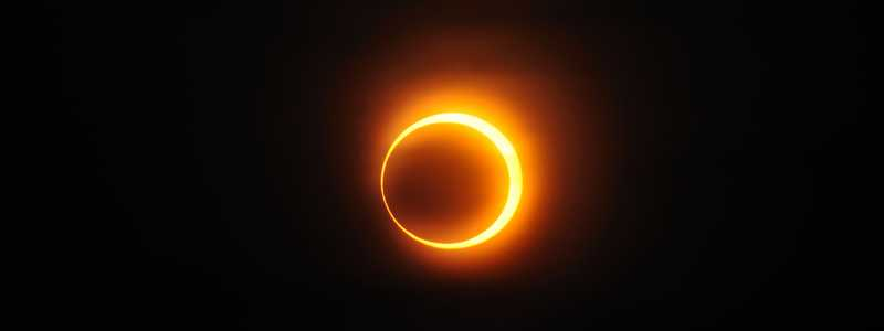 Flood - Page 2 Solar_annular_eclipse_of_January_15_2010_in_JinanRepublic_of_China