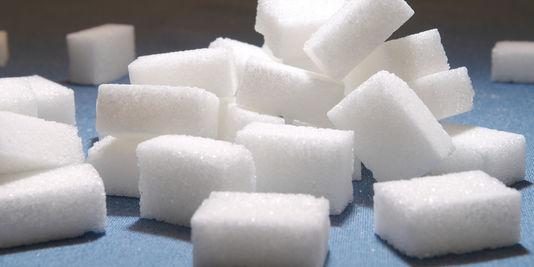 Comment bien se nourrir : la diététique pour une alimentation équilibrée et salutaire - Page 2 Addiction-sucre