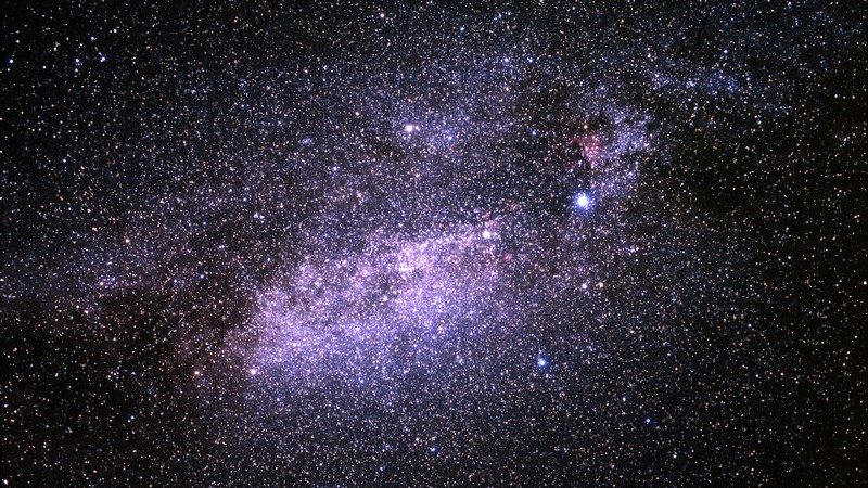C'est de toute beauté : sites et lieux magnifiques de notre monde. Hubble-background