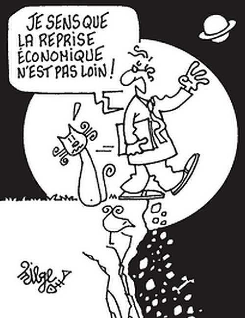 Gouvernement Valls 2 ça va valser ! Macron ne vous offrira pas de macarons...:) Reprise-economique