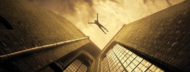 Un peu de spiritualité: Connaissances sur les Voyages Astraux Falling1