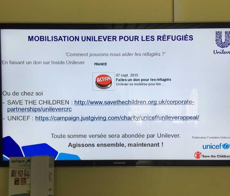 Migrants: Faire appel à l'émotionnel, est ce bien raisonnable? IMG_0226