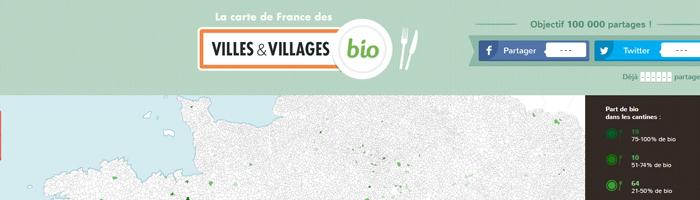 Tour de France des initiatives Ville-et-village-bio