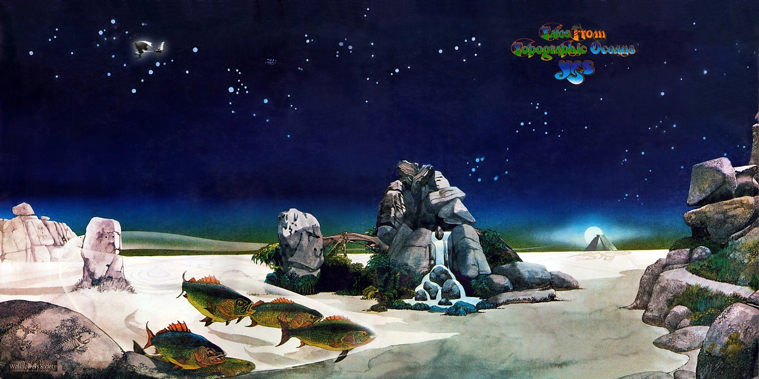 Clássicos do HARD.Postem a vontade ... Tales_from_topographic_oceans1