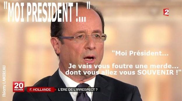 Bon-bon - Page 13 Moi-president