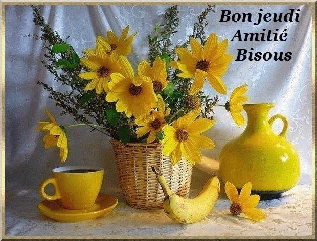 Bon Jeudi 1982347_10203247916868669_1512895248_n