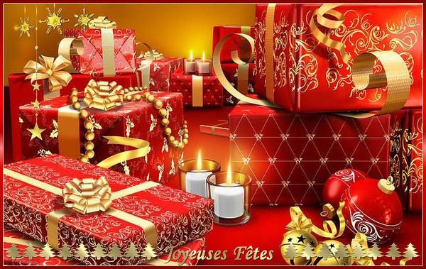 Joyeuses fêtes à la communauté :D Ad6332b0_2