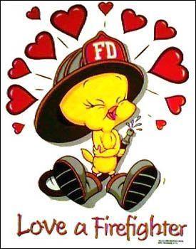 Les pompiers  1a090277
