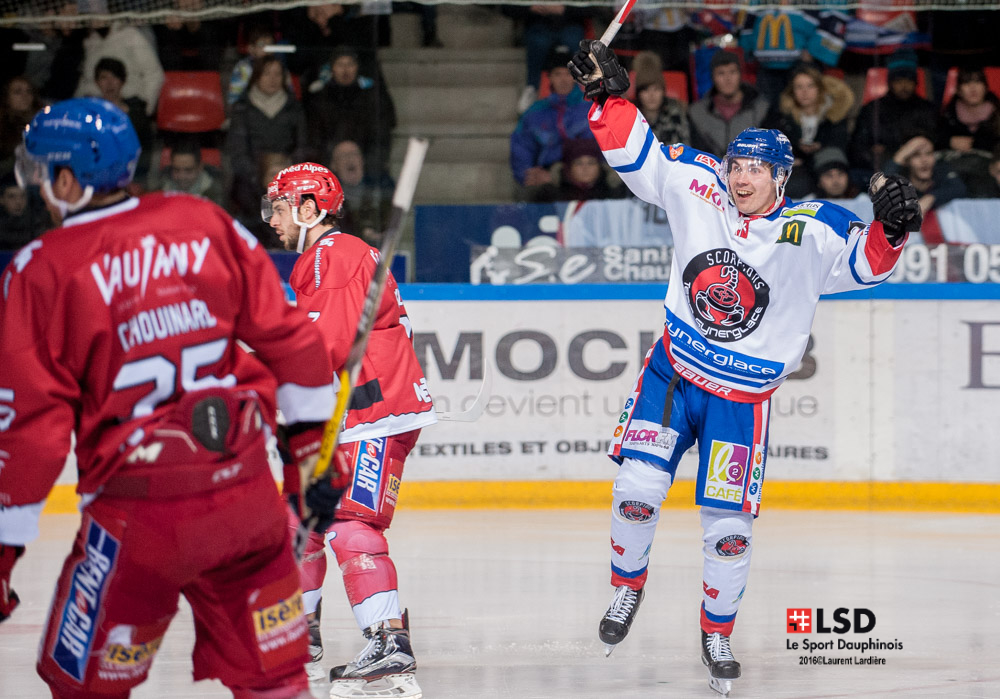 Hockey sur glace LAL_0137-1-2