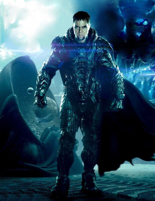 Man of Steel, The Movie Man-of-steel-image-promo-costume-zod