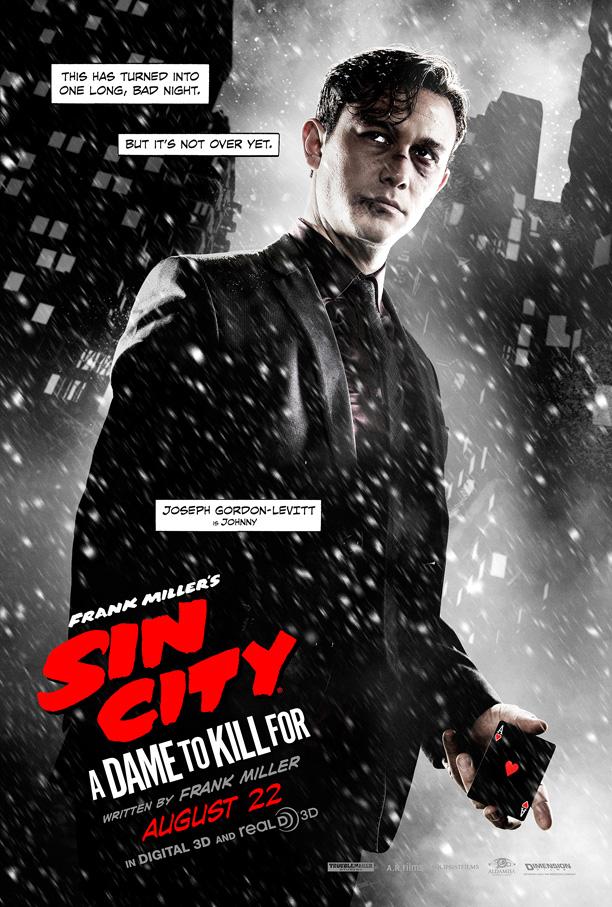 FENG SHUI Sin-city-jai-tue-pour-elle-poster-johnny