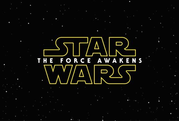 STAR WARS épisode 7  Star-wars-the-force-awakens-logo-episode-580x391