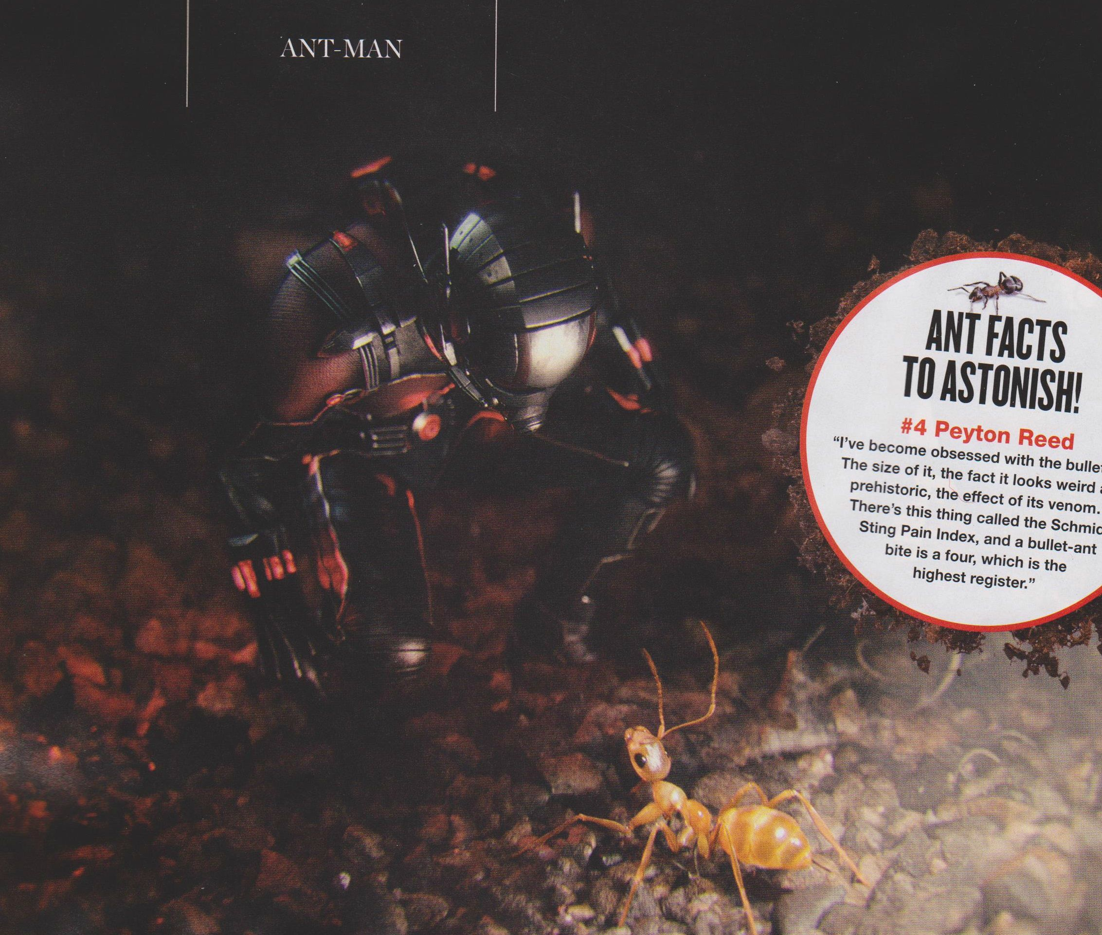 Ant-Man [Marvel - 2015] - Page 3 Ant-man-empire-image-ant