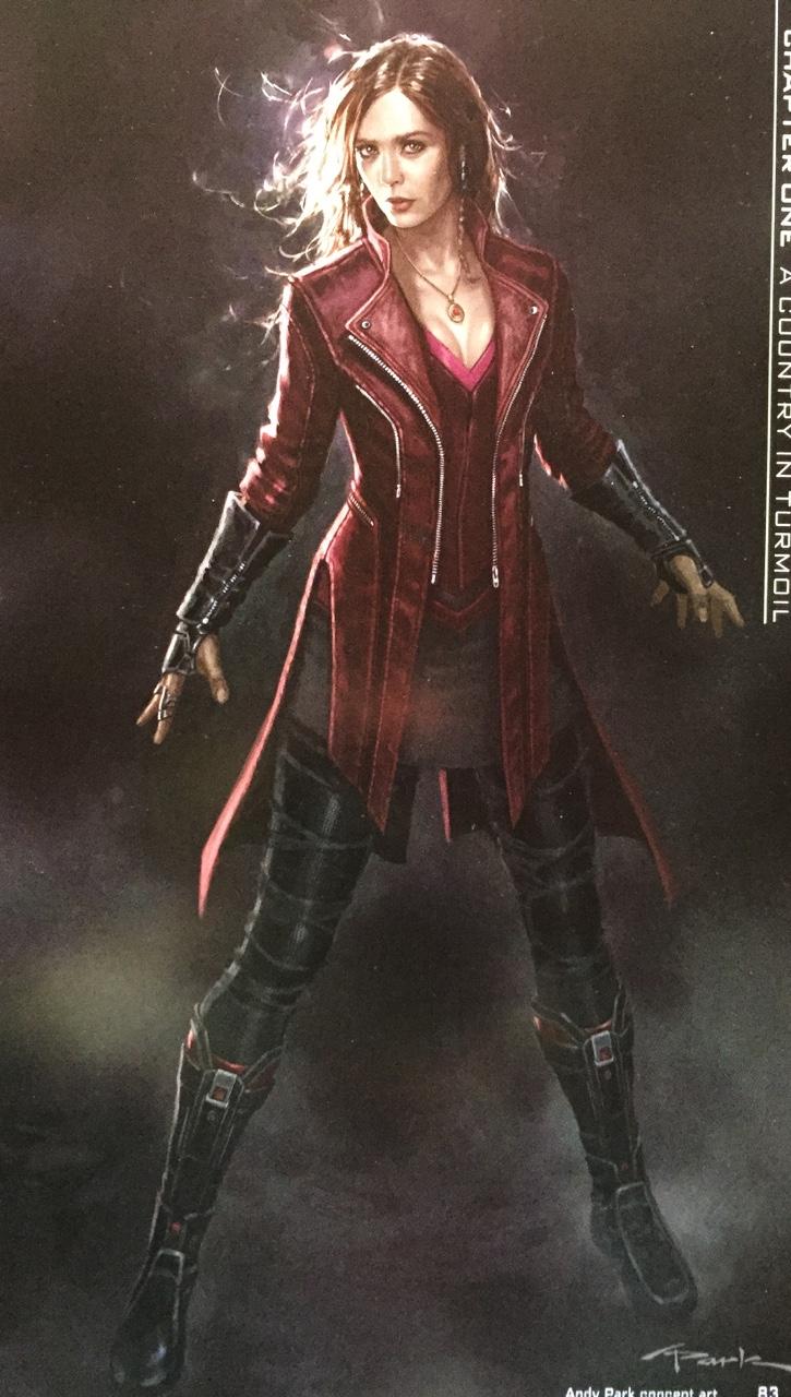 Avengers : L'Ère d'Ultron [Marvel - 2015] - Page 16 Avengers-age-of-ultron-concept-art-scarlet-witch