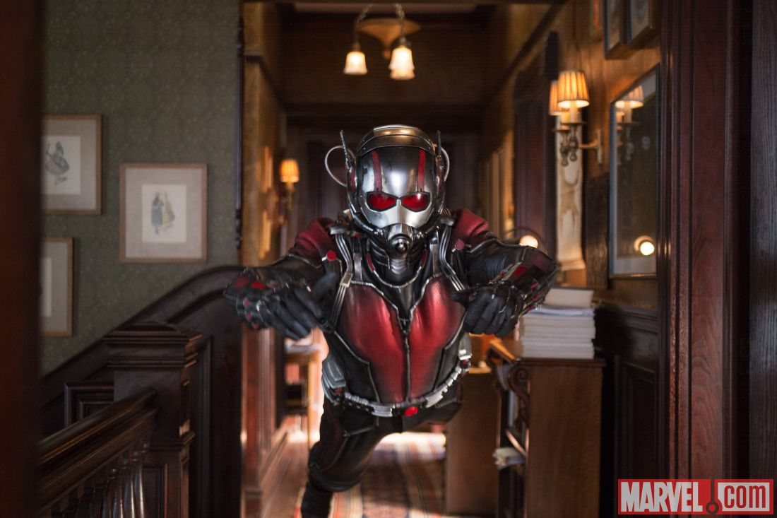 Ant-Man [Marvel - 2015] - Page 3 Ant-man-film-movie-costume