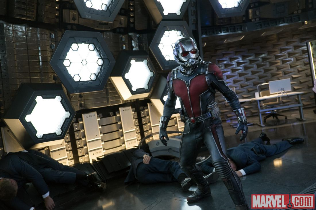 Ant-Man [Marvel - 2015] - Page 3 Ant-man-film-movie-homme-fourmi-image