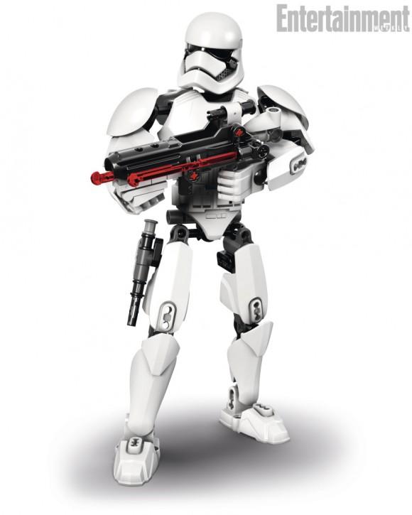 [Produits] Des Figurines d'Action LEGO Star Wars prévues pour l'automne 2015 ! - Page 5 Star-wars-stormtrooper-01-580x725