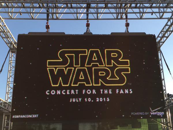 Star Wars : Le Réveil de la Force [Lucasfilm - 2015] Concert-star-wars