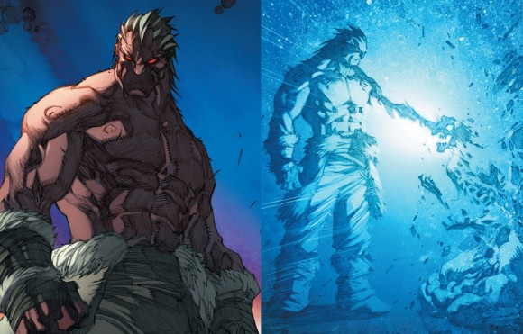 Les Agents du S.H.I.E.L.D [ABC/Marvel - 2013] - Page 3 Lash-agents-of-shield-season-3-panel-580x371