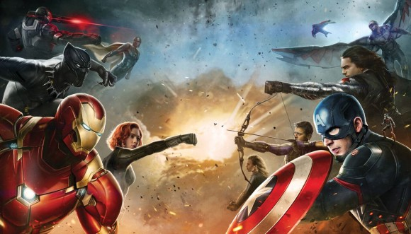 CAPTAIN AMERICA CIVIL WAR  - Page 2 Captain-america-civil-war-promo-art-fight-580x331