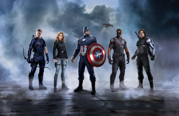 CAPTAIN AMERICA CIVIL WAR  - Page 2 Captain-america-civil-war-promo-art-team-captain-america-580x376