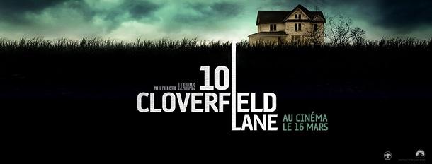Parlez de cinéma! - Page 10 10-cloverfield-lane-actu-infos-news-film