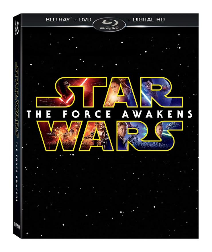 Star Wars : Le Réveil de la Force [Lucasfilm - 2015] - Page 19 Star-wars-the-force-awakens-jaquette-bluray