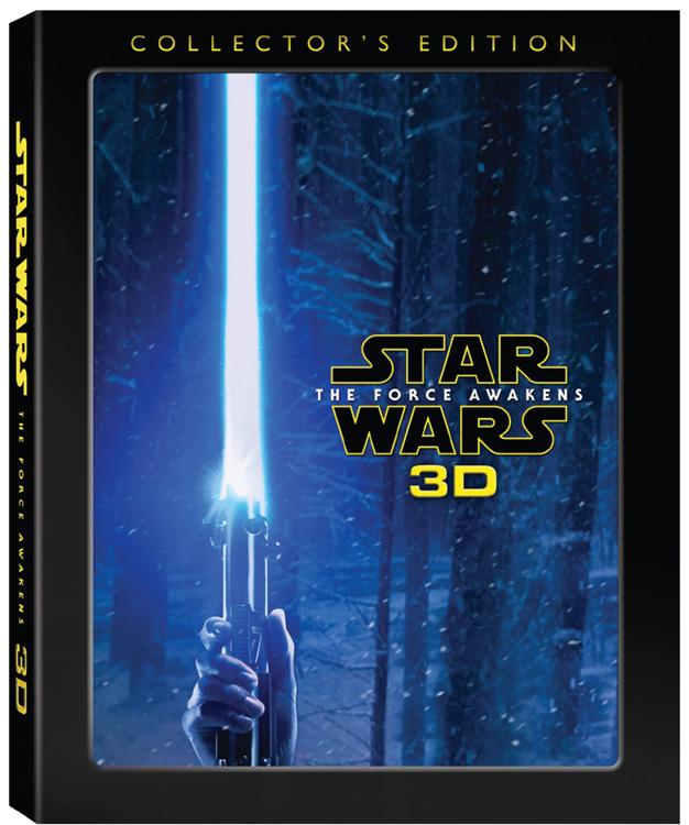Star Wars : Le Réveil de la Force [Lucasfilm - 2015] - Page 20 Avco_3d_pack_shot