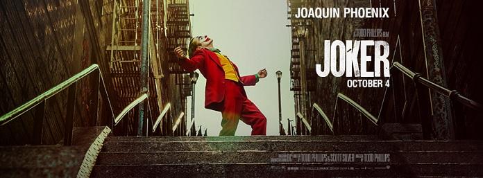 Joker  - Page 2 Joker-film-actu-infos-news-calendrier-dc