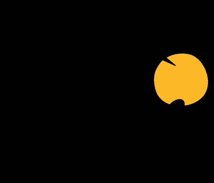 Les Saisons - Page 40 Tour-de-france-logo