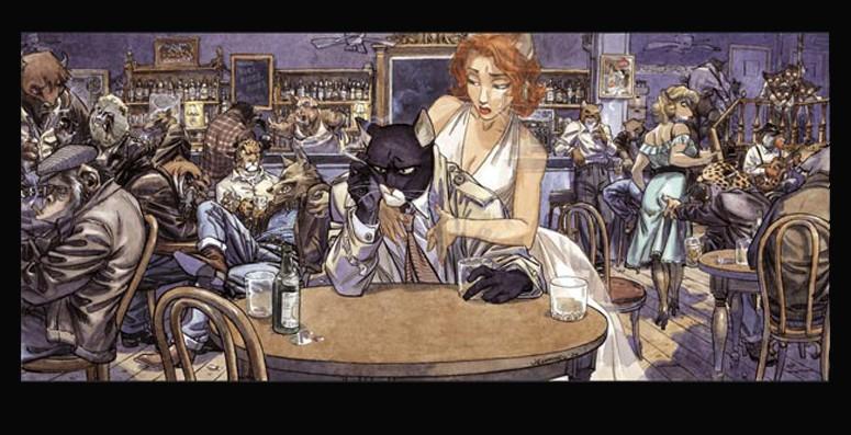 Blacksad Blacksad-johns-bleus-01