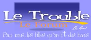 Licence, CRPE, Capes, Agrégation, Master, Thèse et Enseignement des Lettres
