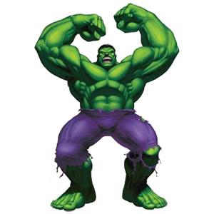 Zenit - MILAN 2-3 - Pagina 2 Hulk-2