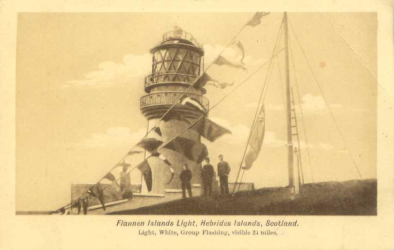 Histori Misterioze Flannan_Islands2