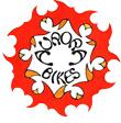 Un vélo pliant infiniment supérieur au Brompton, votre avis: Logo-aurora