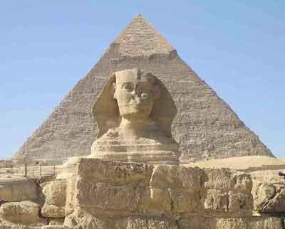 أهرام مصر.. Ancient-egypt-pyramids