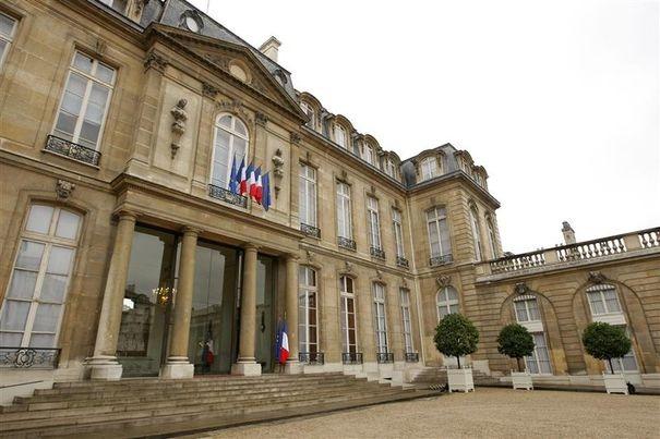 pour - Olivier Delamarche - 13 Novembre 2012 679813
