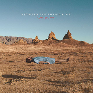 Between the buried and me - Coma ecliptic Between_The_Buried_And_Me_coma_ecliptic_cover_artwork