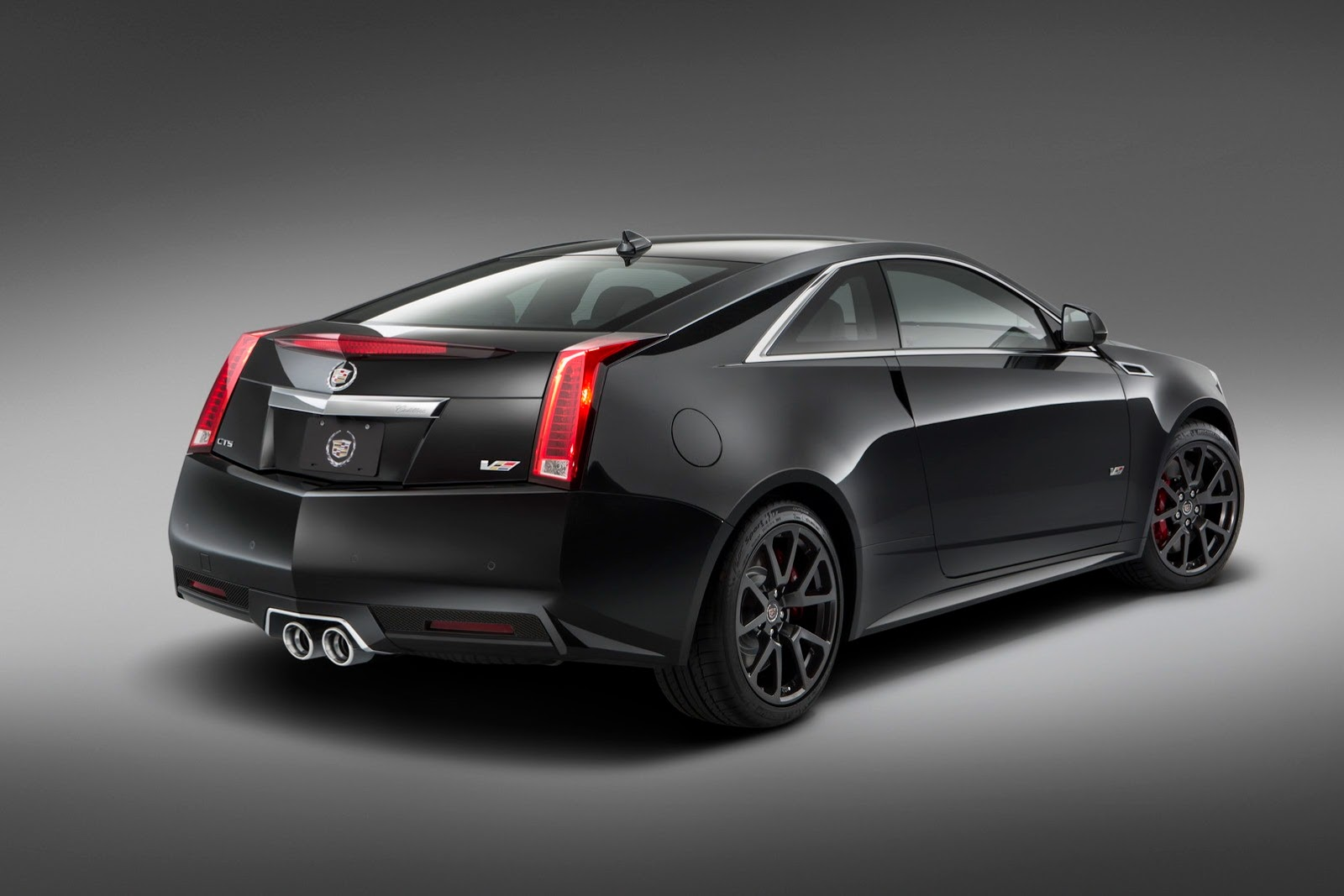 2010 - [Cadillac] CTS-V Coupé - Page 3 2015-Cadillac-CTSV-Coupe-2%25255B3%25255D
